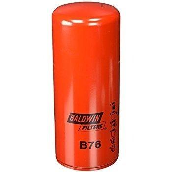 filtro aceite b76 mack volvo caterpillar 1r0739 51791 l1791