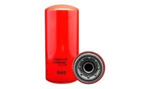 filtro aceite baldwin b99 1r0716 2p4005 lf691a 51792 p554005