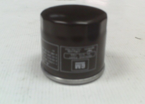 filtro aceite chevrolet spark - gm geniune