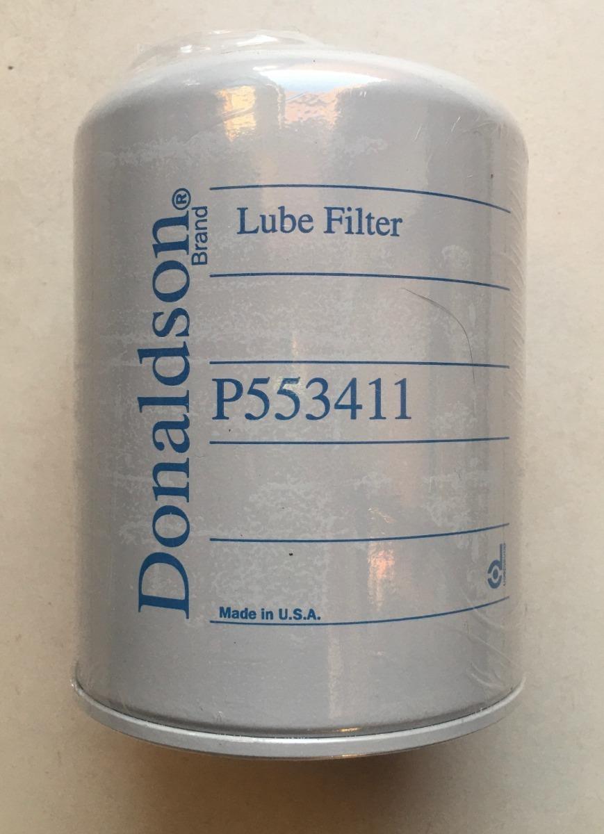 Bosch 451203152 filtro de aceite