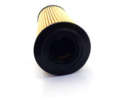 filtro aceite elemento dodge ram jeep rubicon