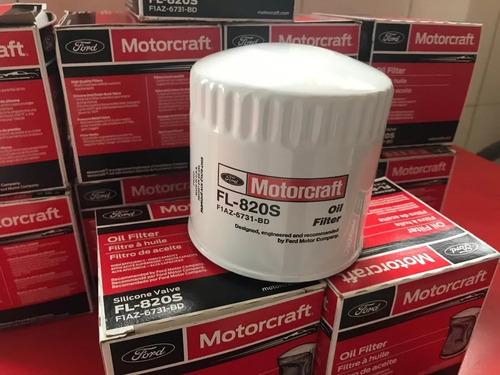 filtro aceite ford explorer 2005 2006 2007 2008 2009 2010