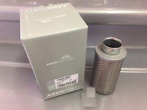 filtro aceite hidráulic landini 1425418m1 agco s/resorte fo.