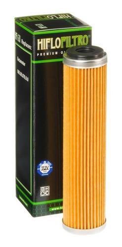 filtro aceite hiflo beta rr 350 450 520 11/18 solomototeam