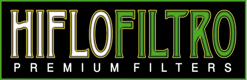 filtro aceite hiflofiltro ktm 450 505 990 sx atv (41x130)