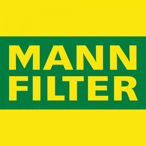 filtro aceite jetta a4 2000 1.8 mann w719/5