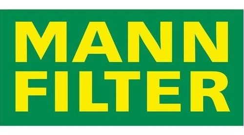 filtro aceite mann ford ranger 4.0 v6 (desde 01/2001)