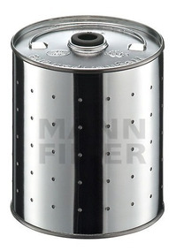u 421 Filtro de aceite pf1155k /_ Unimog /_ om 615 om 616