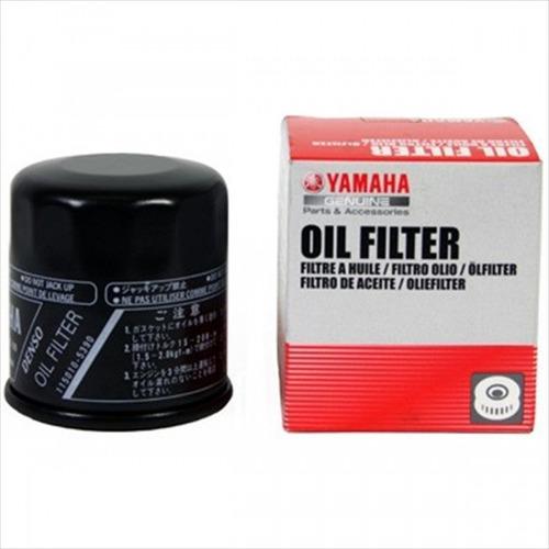 filtro aceite motor fuera  borda 69j-13440-03-00 yamaha (28)