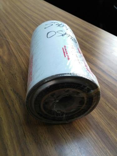 filtro aceite motor web w-7237 (wix 57037)