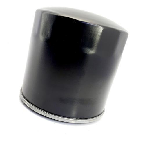 filtro aceite npr encava 51810