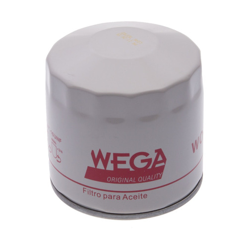 filtro aceite para chrysler dakota 2,5 sport v6 93/97