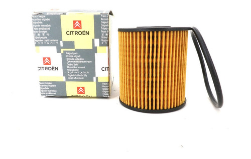 filtro aceite peugeot 206 207 307 408 partner dongfeng s30