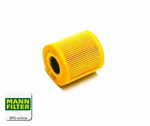 filtro aceite peugeot 306 2 2001 01 hu711/51x