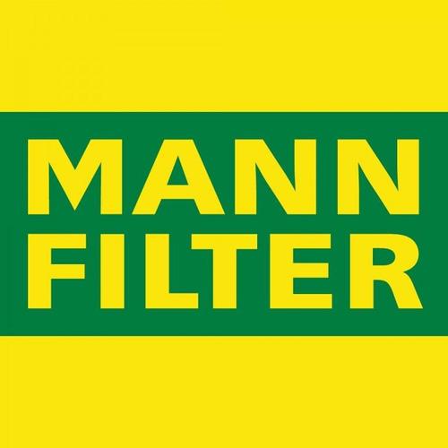 filtro aceite peugeot 306 2001 2.0 mann hu711/51x