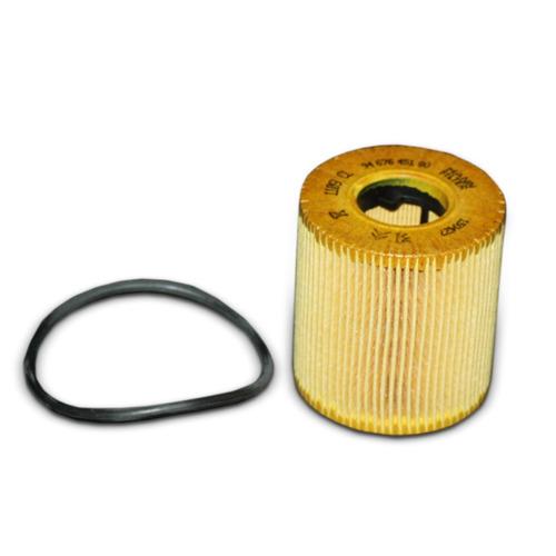 filtro aceite peugeot 308 2.0n 2005-