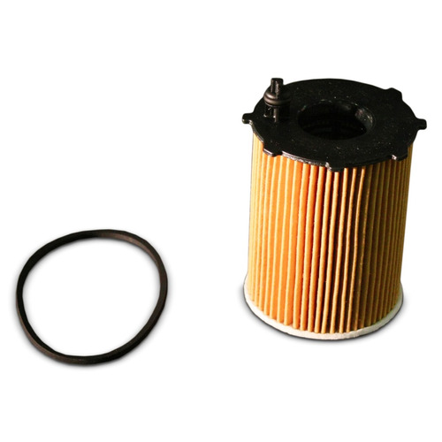 filtro aceite peugeot partner 1.6d hdi dv6