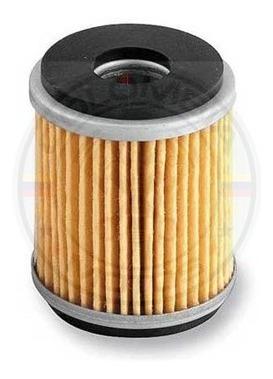 filtro aceite r15 original