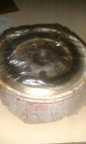 filtro aceite renault 12/16/18