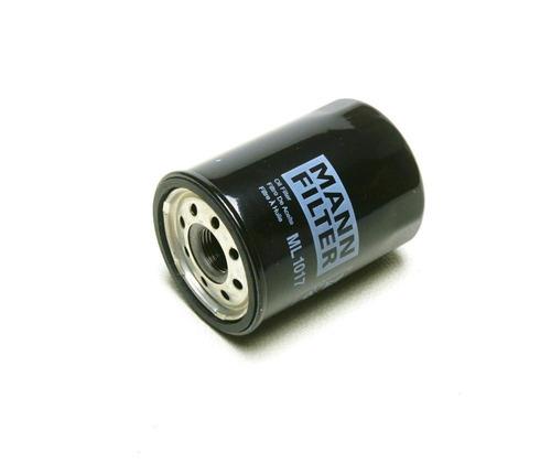 filtro aceite tsuru 1993 2.0 mann ml1017