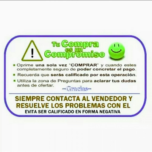 filtro aceite wix 51334 chevrolet luv 99-05/ luv d-max 06-11