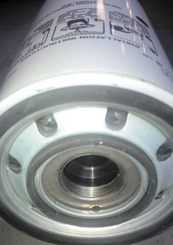 filtro aceite wix 51429 iveco 120e15 440e47 eurotec 720e42ht