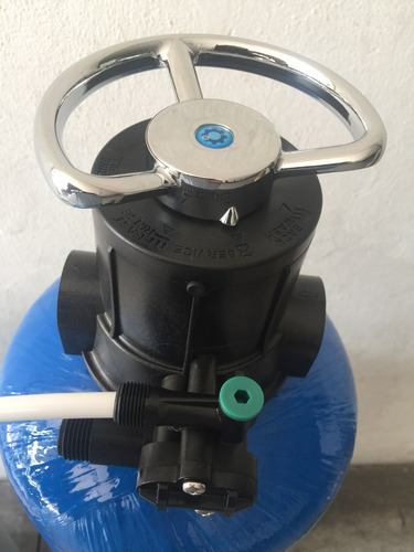 filtro agua agua