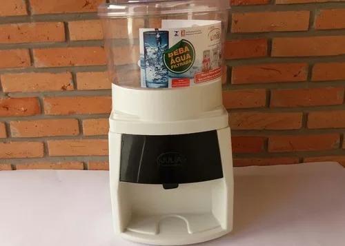filtro agua , bebedouro ceramica, imetro   vela carvao ativo