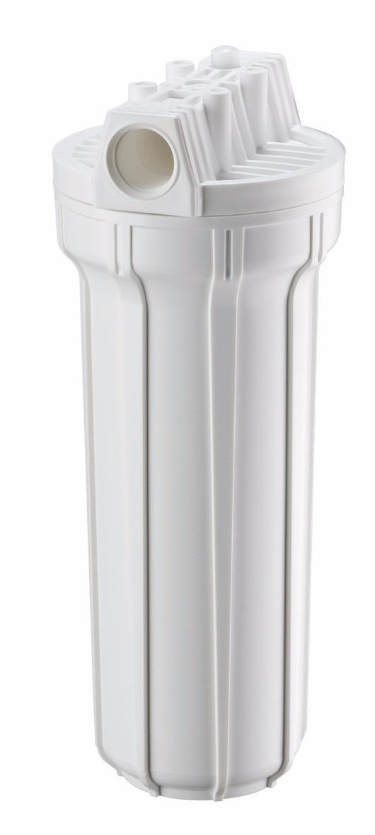 Filtro gua completo para caixa d gua cavalete de entrada r 76 99 em mercado livre - Filtros para grifos de agua ...