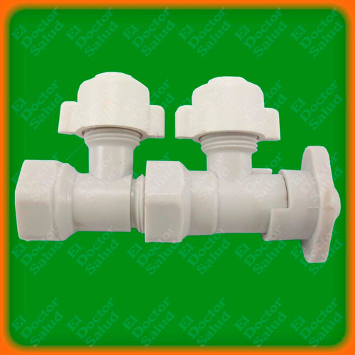 filtro agua filter plus multikit instalacion r9 ozono nevera