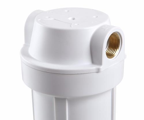 filtro agua para caixa d'água