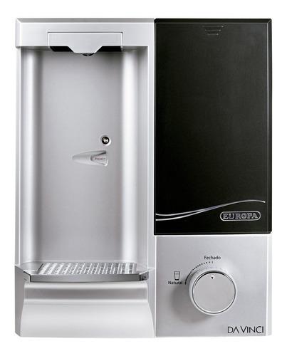 filtro água purificador água