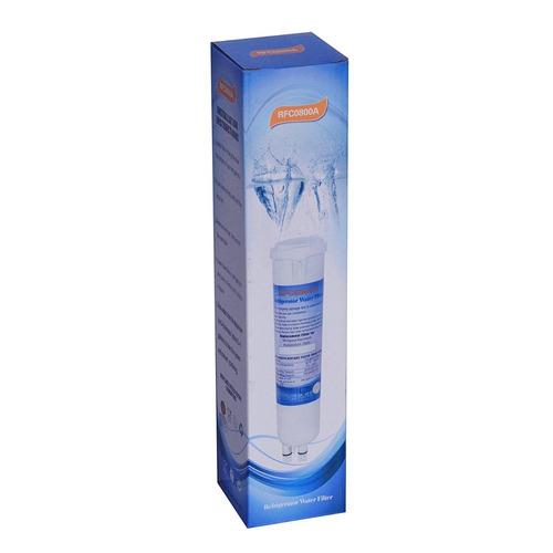 filtro agua rfc0800a para refrigerador whirlpool , kenmore
