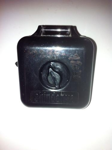 filtro aiire completo c230 shindaiwa original