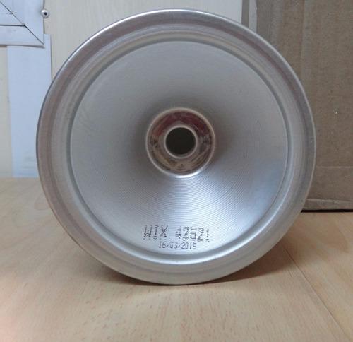 filtro aire 42521 caterpillar 320 5i-5208 5i5208 p127315
