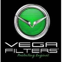 filtro aire 9857 twingo (01-05 conico)