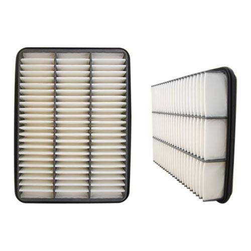 filtro aire a2476 panel toyota prado/4runner 42476 pa4127
