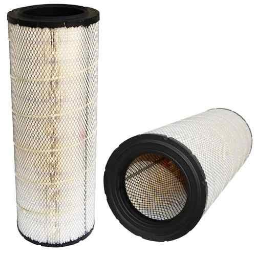 filtro aire a2808 mack 57md320m 42808 rs4634 p185114 af26363