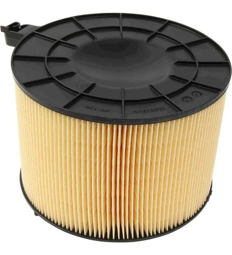 filtro aire a4 a5 2.0tfsi 35tfsi c17012/1 8w0133843e