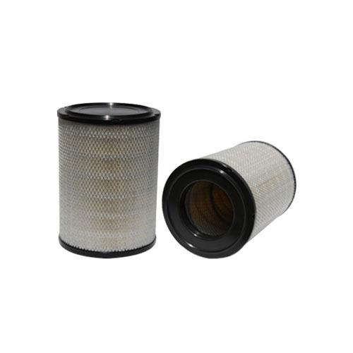 filtro aire a6433 kodiak kenworth t300 46433 rs2863 p527484