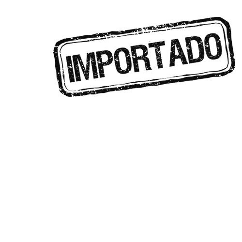 filtro aire a6871 international 4300 motor dt466 46871
