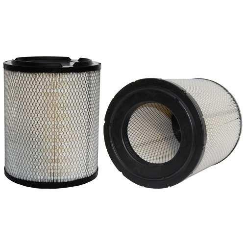 filtro aire a7052 toyota dyna p811110p 1780178030 47052