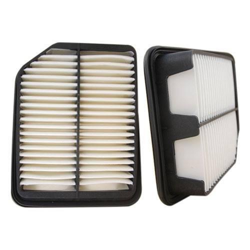 filtro aire a9085 suzuki grand vitara 1378065j00 49085