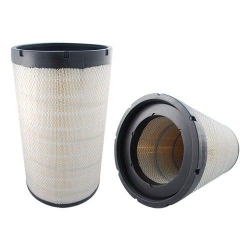 filtro aire a9433 yutong zk6118hga dongfeng 11043911210