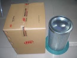 filtro aire / aceite / elemento separador (compresor aire)