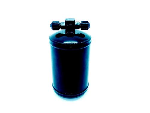 filtro aire acondicionado alternativo caterpillar