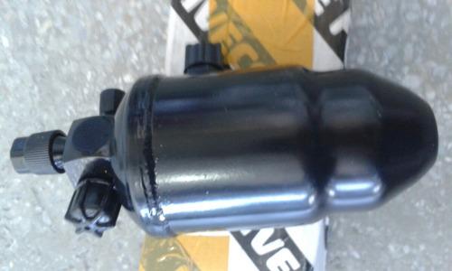 filtro aire acondicionado iveco