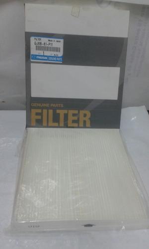 filtro aire acondicionado mazda 6 08 gj6b61p11 urbij