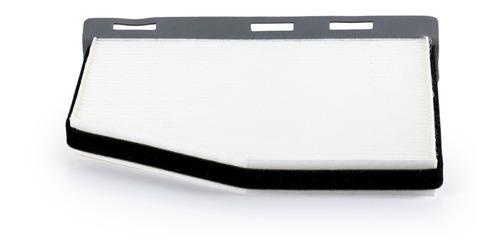 filtro aire acondicionado volkswagen tiguan 2010-2014