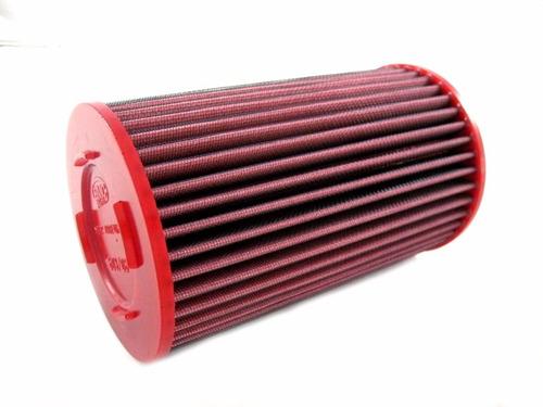 filtro aire alto flujo bmc alfa romeo giulietta 2010 reempla